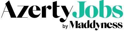 logo-azertyjobs