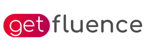 logo-getfluence