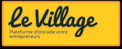 logo-levillage
