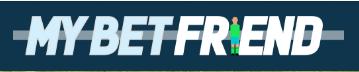 logo-mybetfriend